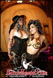 LABYRINTH_OF_JARETH_MASQUERADE_BALL_AUG_15_15_0246_P_.JPG