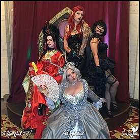 LABYRINTH_OF_JARETH_MASQUERADE_BALL_AUG_25_17_0474_P_.jpg