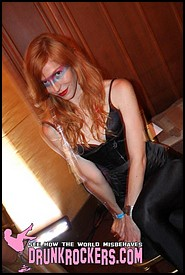 LABYRINTH_OF_JARETH_MASQUERADE_BALL_JUL_01_11_108_P_.JPG