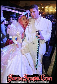 LABYRINTH_OF_JARETH_MASQUERADE_BALL_JUL_06_13_0465_P_.JPG