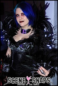 LABYRINTH_OF_JARETH_MASQUERADE_BALL_JUN_30_12_058_P_.JPG