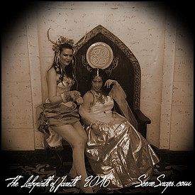 LABYRINTH_OF_JARETH_MASQUERADE_BALL_SEPIA_PORTRAITS_AUG_05_16_0017_P_.JPG